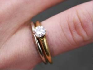 Почему-палец-чернеет-от-золотого-кольца-1