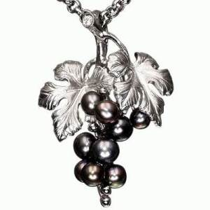 Серебро-Применение-металла-в-ювелирном-искусстве-8