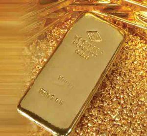 Инвестиции-в-золото-причины-роста-спроса-на-золото-1