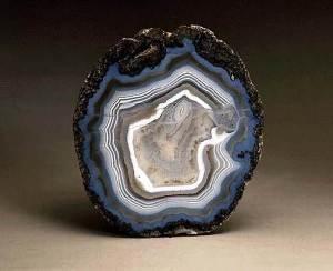 Образование-драгоценных-камней-5