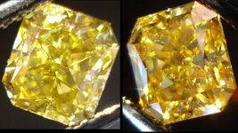Что-такое-алмаз-хамелеон-Что-такое-флюоресцентность-бриллианта-1