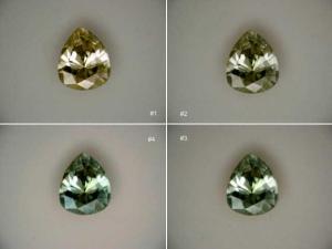 Что-такое-алмаз-хамелеон-Что-такое-флюоресцентность-бриллианта-6
