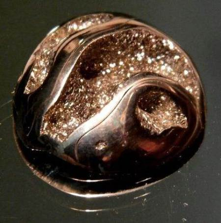 Аммонит-История-происхождение-и-свойства-камня-3
