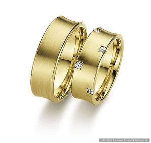 Обручальные-кольца-с-бриллиантами-роскошь-достойная-каждого-3