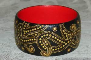 Декоретто-для-браслетов-яркие-украшения-7