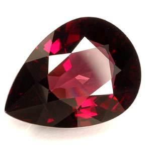 Гранат-История-происхождение-и-свойства-минерала-3