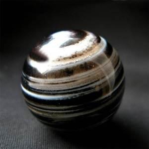 Какие-минералы-и-камни-считаются-драгоценными-и-полудрагоценными-4
