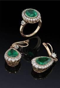 Какие-минералы-и-камни-считаются-драгоценными-и-полудрагоценными-5