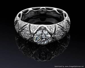 Бриллиант-или-подделка-Как-отличить-настоящий-камень-от-фальшивки-7
