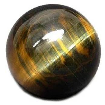 Кошачий-глаз-Свойства-история-камня-Минералы-с-эффектом-Кошачьего-глаза-2