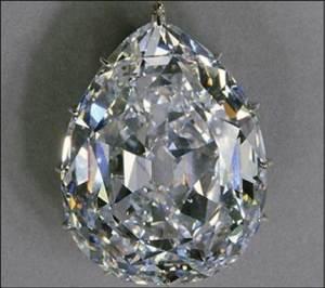Легендарные-камни-алмаз-Куллинан-1