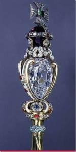 Легендарные-камни-алмаз-Куллинан-4