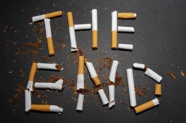 Откажитесь-от-курения-ради-здоровья-будущего-ребенка-9