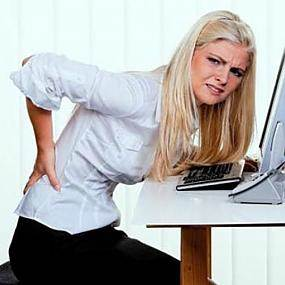 Вред-сидячей-работы-в-офисе-как-укрепить-здоровье-1