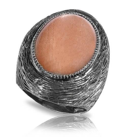 Олигоклаз-солнечный-камень-Описание-свойства-и-применение-3