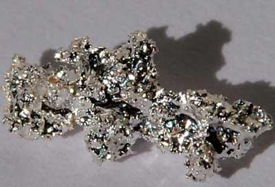 Что-такое-самородное-серебро-История-происхождение-и-свойства-4