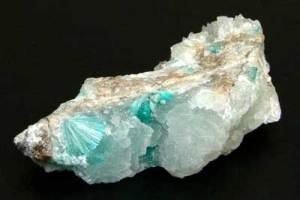 Смитсонит-Свойства-и-происхождение-минерала-2