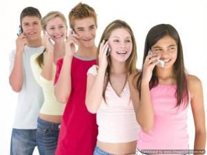 Как-сотовый-телефон-влияет-на-здоровье-39