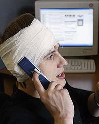 Как-сотовый-телефон-влияет-на-здоровье-69