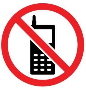 Как-сотовый-телефон-влияет-на-здоровье-65