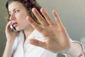 Как-сотовый-телефон-влияет-на-здоровье-2