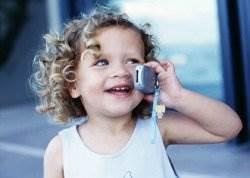 Как-сотовый-телефон-влияет-на-здоровье-47