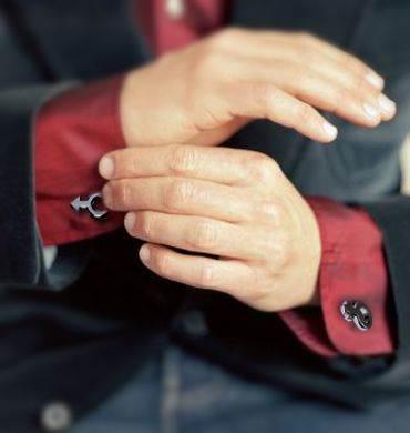 Запонки-классический-аксессуар-стильного-мужчины-1