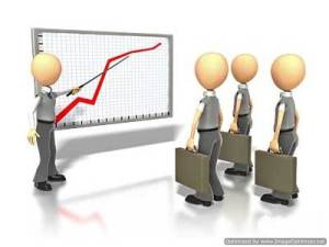 Какие-бывают-виды-платформ-в-Форексе-и-какие-следует-выбрать-для-торговли-на-международном-рынке-валют-2