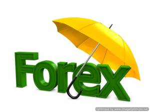 Рынок-Форекс-Что-будет-с-золотом-в-будущем-куда-пойдёт-цена-3