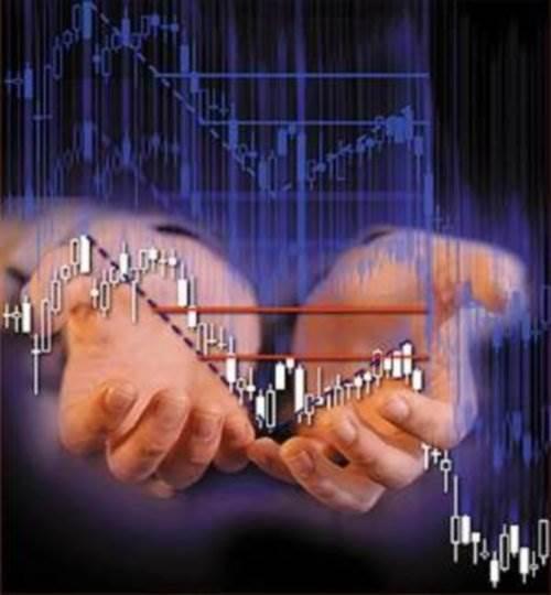 Работа-на-Форексе-Выбор-наиболее-прибыльной-стратегии-Реальность-и-мифы-рынка-Форекс-3