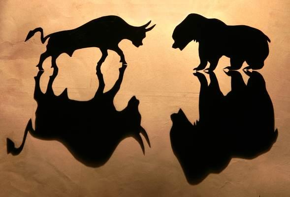 Работа-на-Форексе-Выбор-наиболее-прибыльной-стратегии-Реальность-и-мифы-рынка-Форекс-7