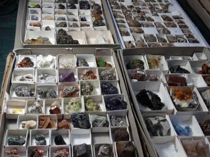 Выставка-камней-самоцветов-в-городе-Краснодаре-369