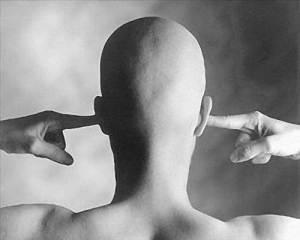 Виды-негативного-воздействия-от-посторонних-людей-на-человека-2