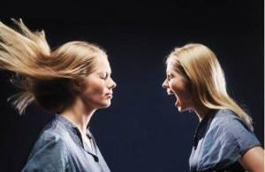 Виды-негативного-воздействия-от-посторонних-людей-на-человека-1