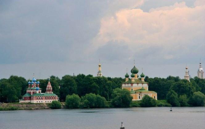 Золотое-кольцо-России-Углич-12