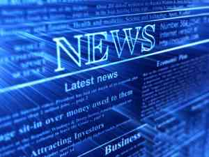 Торговля на рынке Форекс-с-учётом-и-оценкой-выходящих-политических-и-экономических-новостей-1