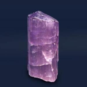 Скаполит-История-происхождение-и-свойства-камня-3