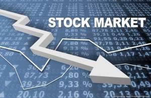 Форекс-или-сток-маркет-Куда-лучше-вкладывать-свои-инвестиции-2