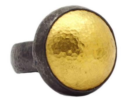 Чёрное-золото-новый-сплав-для-ювелирных-украшений-10