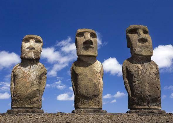 Остров-пасхи-и-его-гигантские-идолы-6