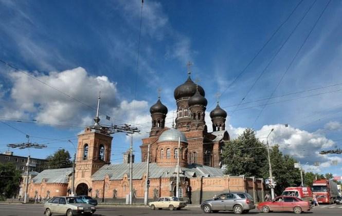 Золотое-кольцо-России-Иваново-1