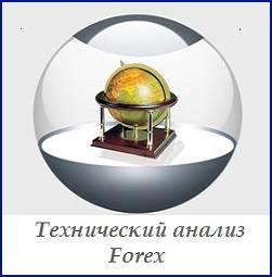 Подробности-о-техническом-анализе-и-индикаторах-рынка-Форекс-2