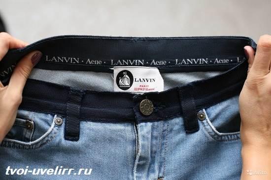 Бренд-Lanvin-История-платья-духи-и-украшения-бренда-Lanvin-6
