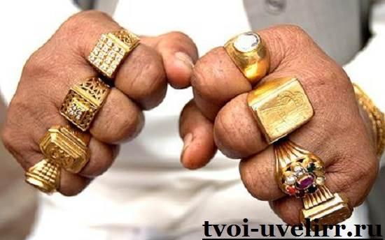 На-каком-пальце-носить-кольцо-3