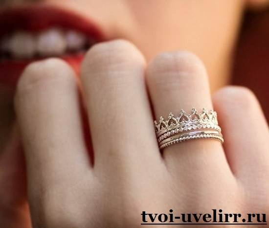 На-каком-пальце-носить-кольцо-5