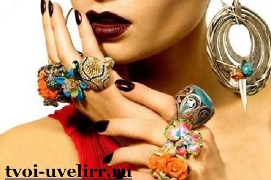 На-каком-пальце-носить-кольцо-6
