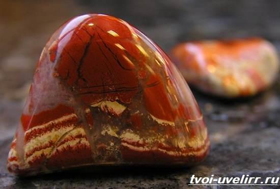 Яшма-камень-Свойства-и-происхождение-яшмы-1