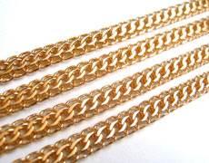 Плетение-цепочки-Итальянка-6198
