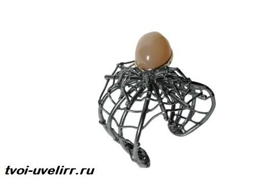 Fendi-бренд-Сумки-духи-и-ювелирные-изделия-Фенди-9