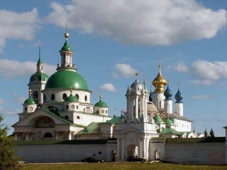 Золотое-кольцо-России-Ростов-3